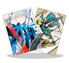 『ブルーピリオド』TVアニメ絶賛放映中