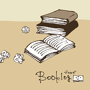 Booklog books&birds